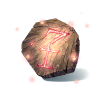 https://www.eldarya.pl/assets/img/item/consumable/21084e8ce947fd14fe5907c8f27a05ac.png