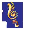https://www.eldarya.pl/static/img/item/consumable/21c7c2bf353d8edd80bf492662c62f83~1559554937.png