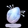 https://www.eldarya.pl/assets/img/item/egg/020308cf1af1f53c0bc779e7d7b877da~1574417644.png