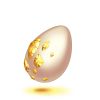 https://www.eldarya.pl/assets/img/item/egg/23051054a550f932a13ab10558ceed03.png