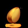 https://www.eldarya.pl/static/img/item/egg/af20fd257de911b109d5ad13e6e79a56~1482400485.png