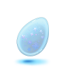 https://www.eldarya.pl/assets/img/item/egg/bded0fa5873a88186764da2189bdc145.png