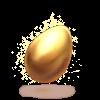 https://www.eldarya.pl/assets/img/item/egg/de5c304deb46629ede93cfdcc3325872.png