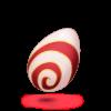 https://www.eldarya.pl/assets/img/item/egg/eba3a5f44c36cc206aaf2aa39c7b0ec7.png