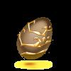https://www.eldarya.pl/assets/img/item/egg/f7b8909f87d9309fea10b01216fe5beb.png