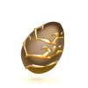 https://www.eldarya.pl/static/img/item/egg/f7b8909f87d9309fea10b01216fe5beb.png