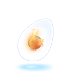 https://www.eldarya.pl/static/img/item/egg/library/c1aafbeaddc927127e029d7ab9eb7824.png