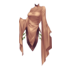 https://www.eldarya.pl/assets/img/item/player//icon/04db7882b3fddd1def2216466af8185f~1512999587.png