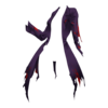 https://www.eldarya.pl/assets/img/item/player//icon/06466982a0d33d3148764ce440d44bb3~1476282139.png