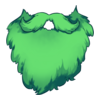 https://www.eldarya.pl/assets/img/item/player//icon/06f6584c72d3ee3f7a1adf06d16a70c8~1480610173.png