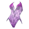 https://www.eldarya.pl/assets/img/item/player//icon/0782e4651cea28413284d98ba1b2663e~1476371467.png