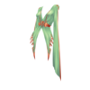 https://www.eldarya.pl/assets/img/item/player//icon/07d0a870aac2f6f246e4b154047c53b8~1513001287.png