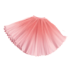 https://www.eldarya.pl/assets/img/item/player//icon/07d4383b105317801e231bcae6ff49e8~1559033531.png