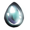 https://www.eldarya.pl/assets/img/item/player//icon/08368e72aee5db4e7c42403ee5515287~1544028992.png