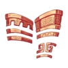 https://www.eldarya.pl/assets/img/item/player//icon/0843b1626a8a307d455e667abfe17266~1480605655.png