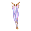 https://www.eldarya.pl/assets/img/item/player//icon/0857bff36b0d426aaff6038f797a0847~1513001538.png