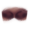 https://www.eldarya.pl/assets/img/item/player//icon/08b296c9e518eaedd4448ee2d7a136e6~1512999386.png