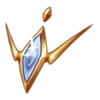https://www.eldarya.pl/assets/img/item/player//icon/09e664fa132bb64c5efe8c6d5c4deefe~1476279626.png