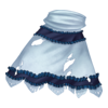 https://www.eldarya.pl/assets/img/item/player//icon/09e74318335ea66ceeafdcd331787029~1598603075.png