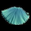 https://www.eldarya.pl/assets/img/item/player//icon/0a3b146841002d88a02112b3e9b0b6c4~1559033638.png