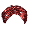 https://www.eldarya.pl/assets/img/item/player//icon/0d23c7e567f065bd9ac63530e9402f23~1565688674.png