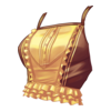 https://www.eldarya.pl/assets/img/item/player//icon/0d88217f6c0fabba9d0451c4726275d0~1554383912.png