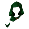 https://www.eldarya.pl/assets/img/item/player//icon/0dce2ba638f89650c0188d3312469bfc~1476376698.png
