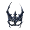https://www.eldarya.pl/assets/img/item/player//icon/0f9565d2865e4db3f6643ff84fd1a35d~1537947842.png