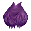 https://www.eldarya.pl/assets/img/item/player//icon/0fa1096234e4ab69260f987028764712~1544029123.png