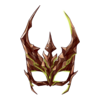 https://www.eldarya.pl/assets/img/item/player//icon/1001511e796981f30b65d053f5f9a315~1537947858.png