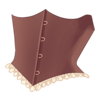 https://www.eldarya.pl/assets/img/item/player//icon/11016740618cb30d8ee489b43f3d6e16~1444901936.png