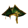 https://www.eldarya.pl/assets/img/item/player//icon/12da5bd461365c17b7270691b3ada237~1563452300.png