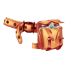 https://www.eldarya.pl/assets/img/item/player//icon/134f690df1c64761638809d0b20f2304~1476282610.png