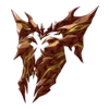 https://www.eldarya.pl/assets/img/item/player//icon/13db1445231b22f01c1e058e2bd9427a~1537948435.png