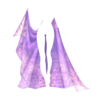 https://www.eldarya.pl/assets/img/item/player//icon/16915e657d1588c8c9060d07cae9b028~1450084427.png
