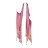https://www.eldarya.pl/assets/img/item/player//icon/17485fa70458a2d711e63e45eb7a1932~1476280965.png
