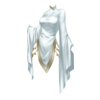 https://www.eldarya.pl/assets/img/item/player//icon/1767be0ea40c76528f7339bb0c1beb10~1512999558.png