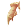 https://www.eldarya.pl/assets/img/item/player//icon/17a93ab428c7d616bb0e7eb54f540687~1442837228.png