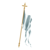 https://www.eldarya.pl/assets/img/item/player//icon/17c9257b8593cee7a615f5b112f103a6~1544026215.png