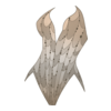 https://www.eldarya.pl/assets/img/item/player//icon/18540cf371909576b3f86e3b5bc34c95~1476273136.png