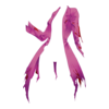https://www.eldarya.pl/assets/img/item/player//icon/18a20026ef4e57293c7502bfb47676e6~1476282166.png