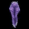 https://www.eldarya.pl/assets/img/item/player//icon/18b097f5a259ab1bd1653974896146ff~1512997034.png