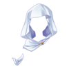 https://www.eldarya.pl/assets/img/item/player//icon/1931b33905444e972f05f2559362684d~1476376679.png