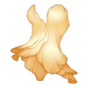 https://www.eldarya.pl/assets/img/item/player//icon/1aa8e83ab861aeb2bc73cec61545ef6f~1620827029.png