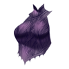 https://www.eldarya.pl/assets/img/item/player//icon/1d1e3745d3f7ad95d34ab8d4bbc30125~1539354584.png