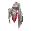 https://www.eldarya.pl/assets/img/item/player//icon/1eabf7499ff2ca6f87a041754d1b8336~1512999577.png