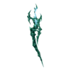 https://www.eldarya.pl/assets/img/item/player//icon/1f28ddc1b25048bc092d51a5f2f22648~1537947317.png