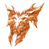 https://www.eldarya.pl/assets/img/item/player//icon/1ff4bd47855416a447df2e8eda8f9468~1537948427.png