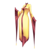 https://www.eldarya.pl/assets/img/item/player//icon/21aac22c6343864dddd16b29947e671c~1480599197.png