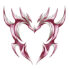 https://www.eldarya.pl/assets/img/item/player//icon/22233104ae208382af3894ac2120f5a2~1476278125.png